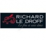 Richard Le Droff (Франция)